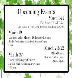 Calendar march 20 (1)