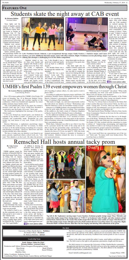 feb 2-page 3 pdf